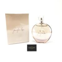 Still by Jennifer Lopez (New in Box) 100ml Eau De Parfum Spray (Women)
