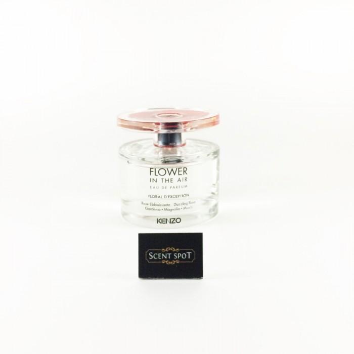 Flower In The Air by Kenzo (Tester) 100ml Eau De Parfum Spray (Women)