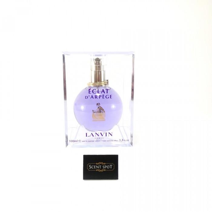 Eclat D'arpege by Lanvin (New in Box) 100ml Eau De Parfum Spray (Women)