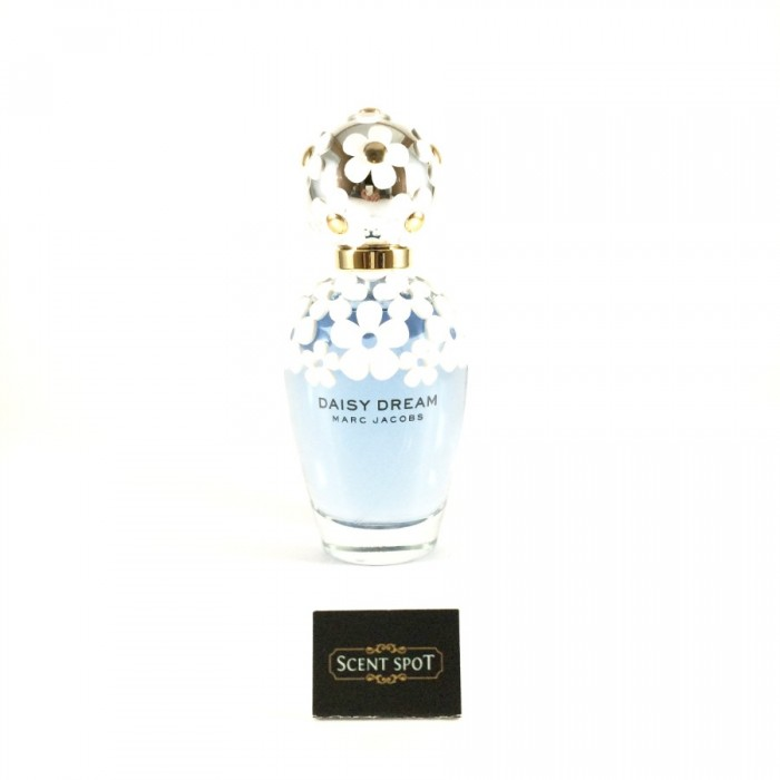 Daisy Dream by Marc Jacobs (Tester) 100ml Eau De Toilette Spray (Women)