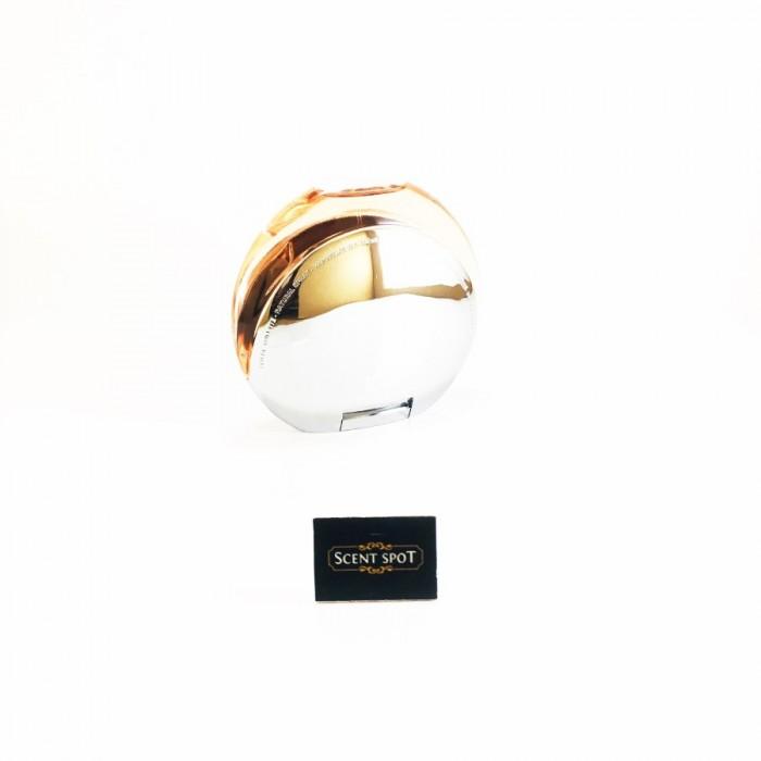 Presence by Mont Blanc (Tester) 75ml Eau De Toilette Spray (Women)