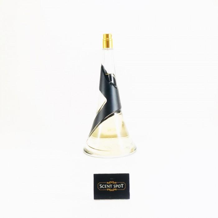 Reb'l Fleur by Rihanna (Tester) 100ml Eau De Parfum Spray (Women)