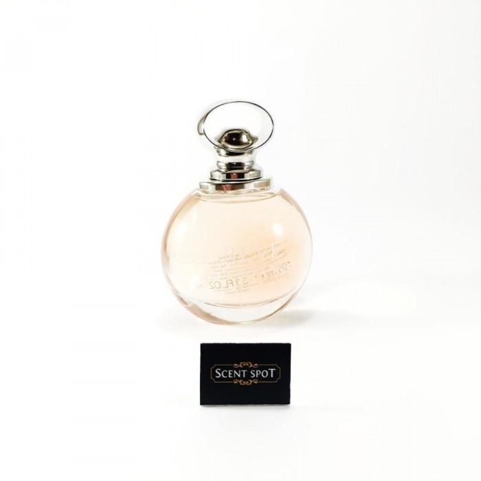 Reve by Van Cleef & Arpels (Tester) 100ml Eau De Parfum Spray (Women)