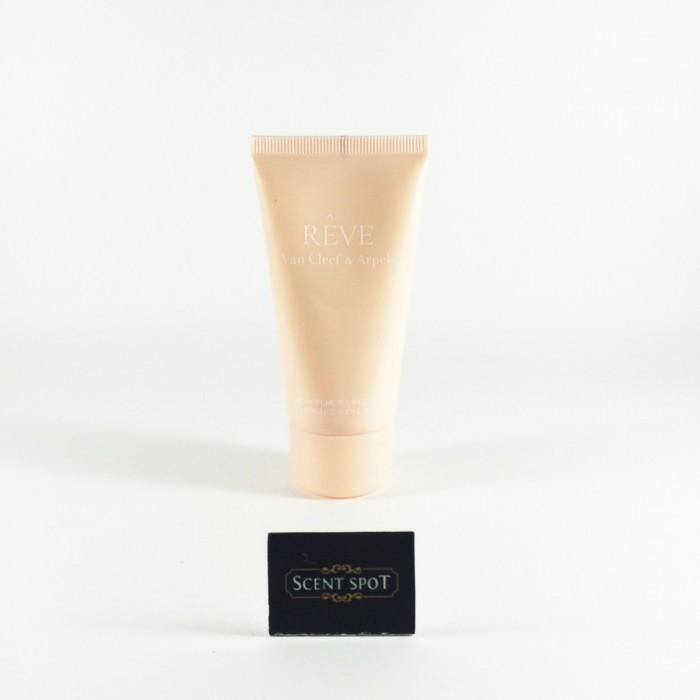 Reve by Van Cleef & Arpels (Lotion) 50ml (Women)