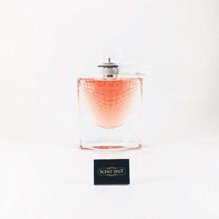La Vie est Belle L'Eclat by Lancome (Tester Unit) 75ml Eau De Parfum Spray (Women)
