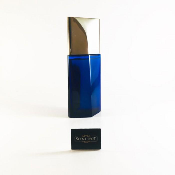 L'eau Bleue D'issey Pour Homme by Issey Miyake (Tester) 75ml Eau De Toilette Spray (Men)