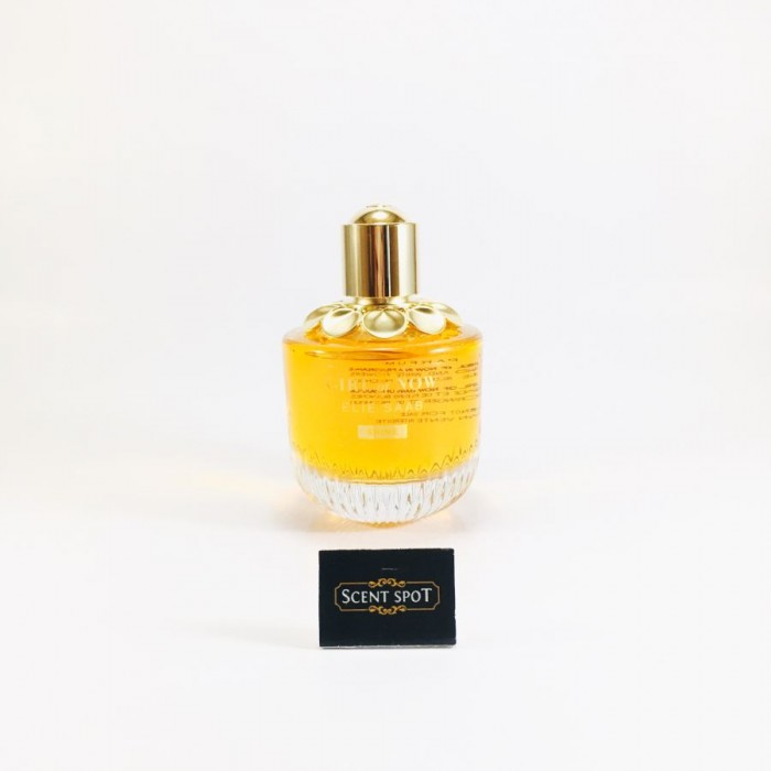 Girl of Now Shine by Elie Saab (Tester) 90ml Eau De Parfum Spray (Women)