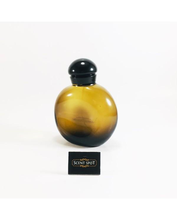 Z-14 by Halston (Tester) 125ml Eau De Cologne Spray (Men)