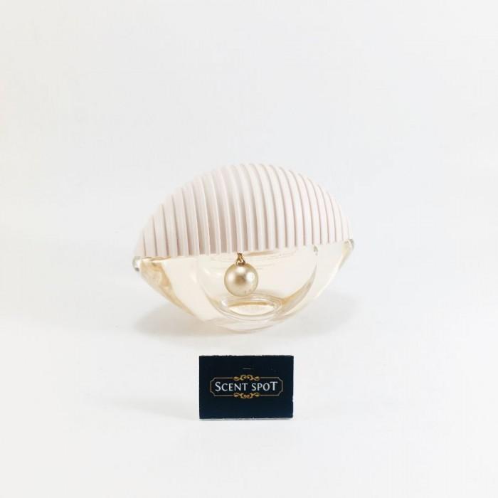 Kenzo World by Kenzo (Tester) 75ml Eau De Toilette Spray (Women)