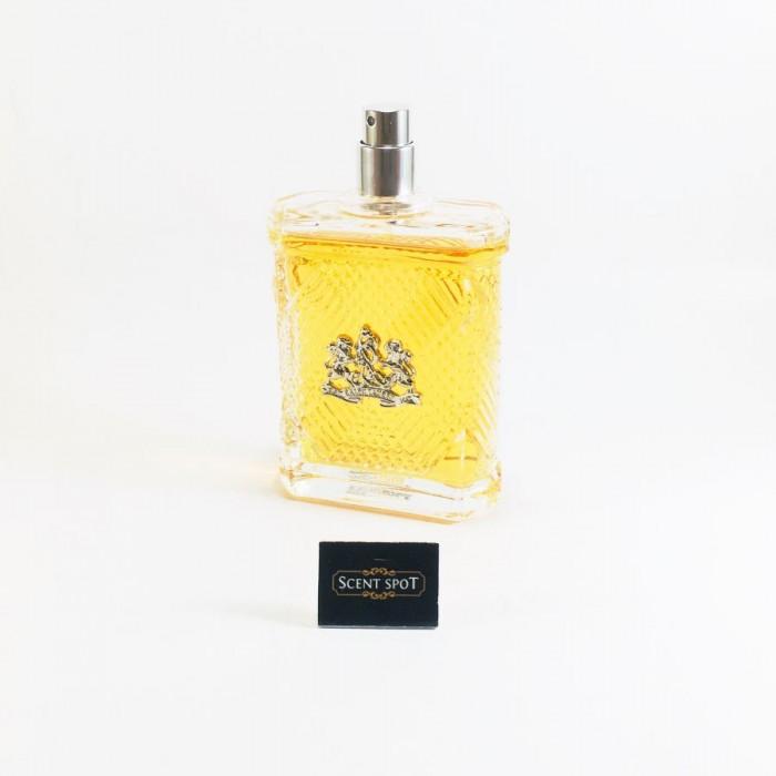 Safari by Ralph Lauren (Tester) 125ml Eau De Toilette Spray (Men)