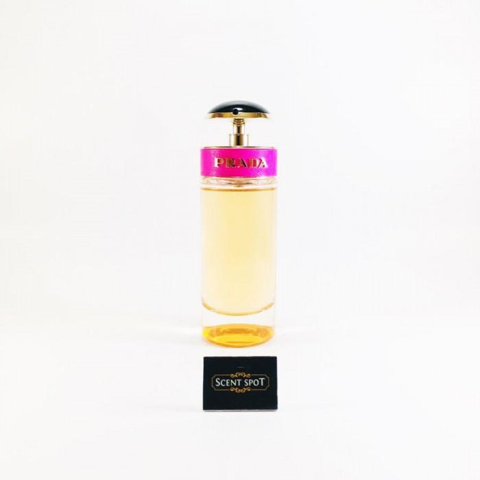 Candy by Prada (Tester) 80ml Eau De Parfum Spray (Women)