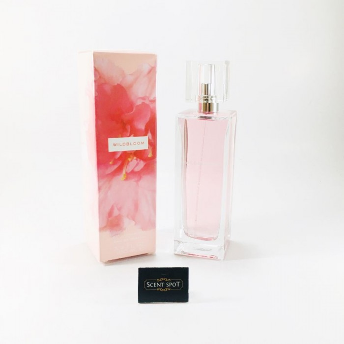 Wildbloom by Banana Republic (New in Box) 100ml Eau De Parfum Spray (Women)