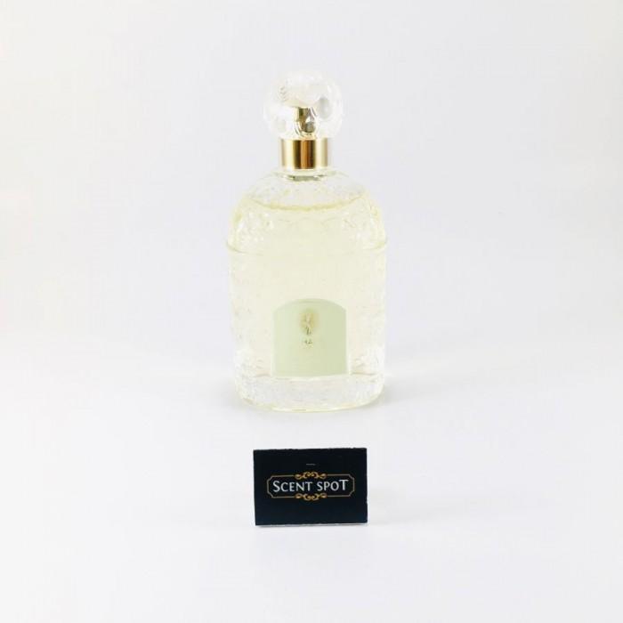 Chant D'aromes by Guerlain (Tester) 100ml Eau De Toilette Spray (Women)