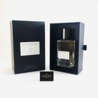 17 Oud Mosaic by Banana Republic (New in Box) 75ml Eau De Parfum Spray (Unisex)