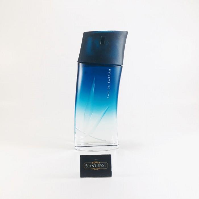 Kenzo by Kenzo (Tester) 100ml Eau De Parfum Spray (Men)