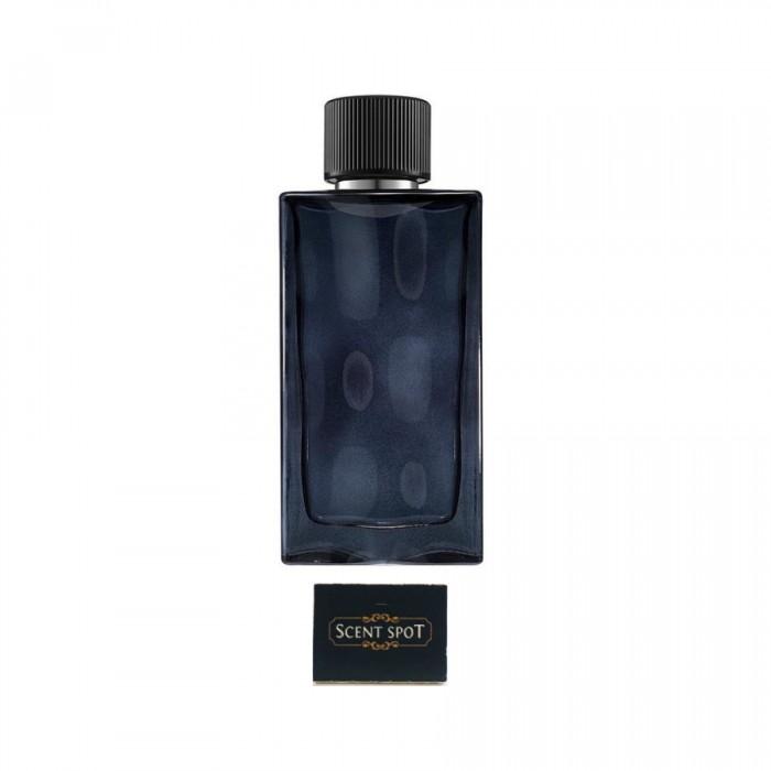 First Instinct Blue by Abercrombie & Fitch (Tester) 100ml Eau De Toilette Spray (Men)