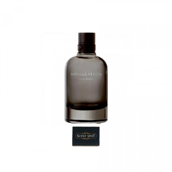 Bottega Veneta by Bottega Veneta (Tester) 90ml Eau De Toilette Spray (Men)