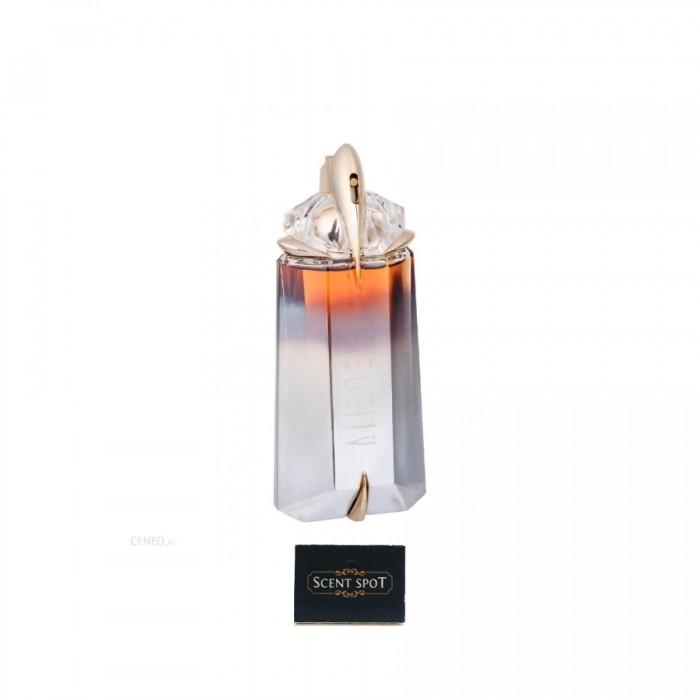 Alien Musc Mysterieux by Thierry Mugler (Tester) 90ml Eau De Parfum Spray (Women)