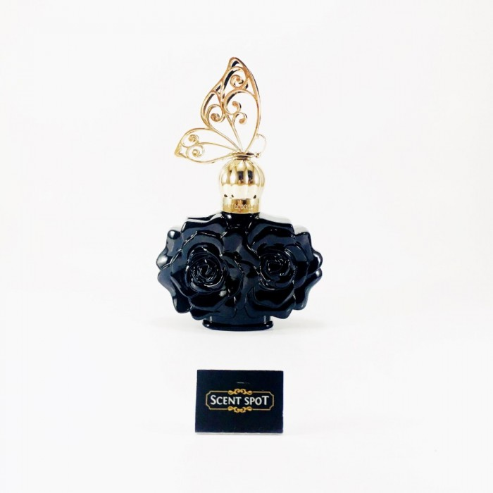 La Nuit De Boheme by Anna Sui (Tester) 75ml Eau De Parfum Spray (Women)