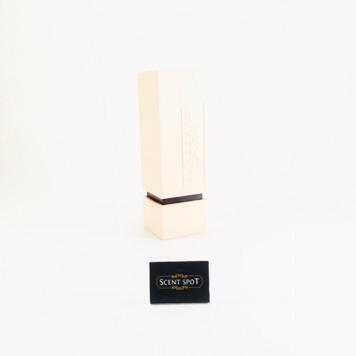 Sport by Burberry (Tester) 75ml Eau De Toilette Spray (Women)