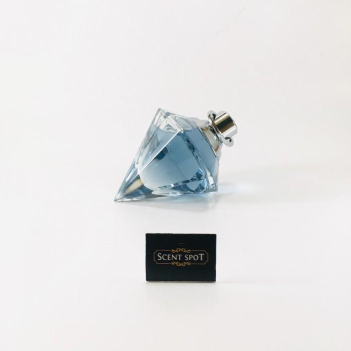 Wish by Chopard (Tester) 75ml Eau De Parfum Spray (Women)