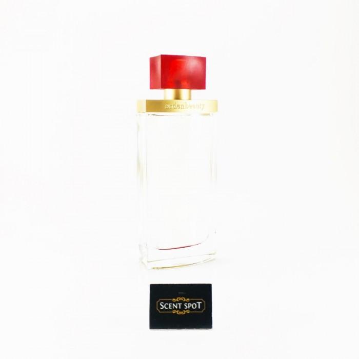 Arden Beauty by Elizabeth Arden (Tester) 100ml Eau De Parfum Spray (Women)