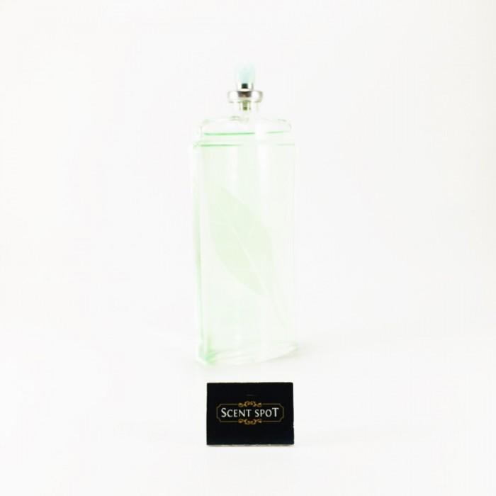 Green Tea by Elizabeth Arden (Tester) 100ml Eau Parfumee Scent Spray (Women)