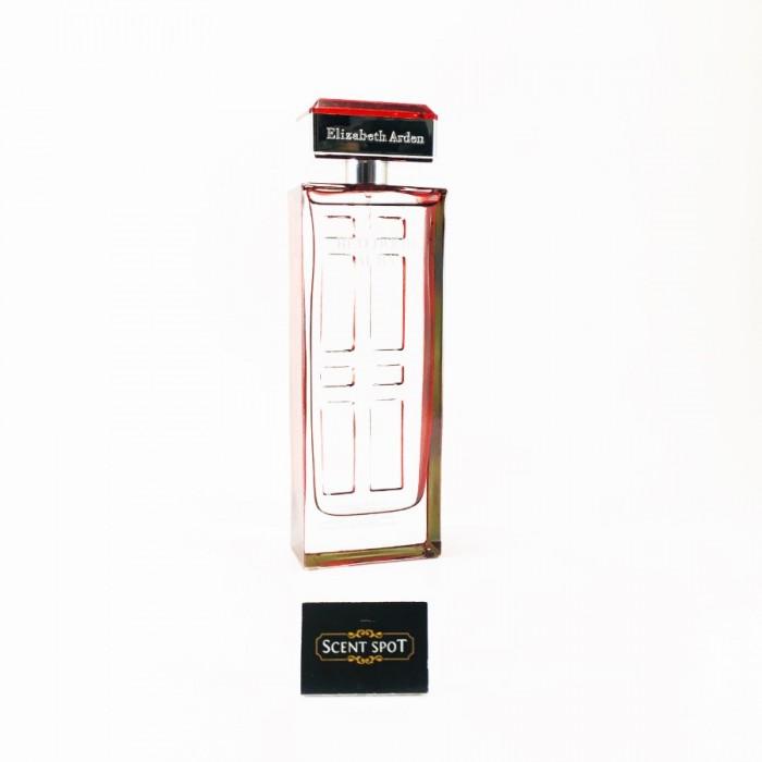 Red Door Aura by Elizabeth Arden (Tester) 100ml Eau De Toilette Spray (Women)