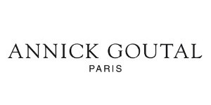 logo_annick_goutal