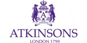 logo_atkinsons