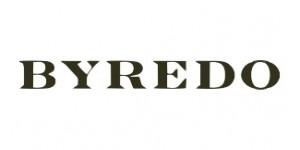 logo_byredo