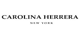 logo_carolina_herrera