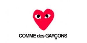 logo_comme_des_garcons