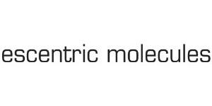 logo_escentric_molecules