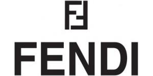 logo_fendi