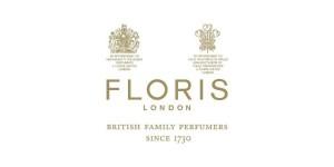 logo_floris