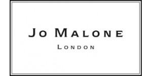 logo_jo_malone