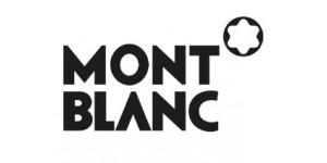 logo_mont_blanc