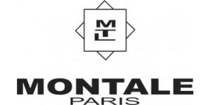 logo_montale