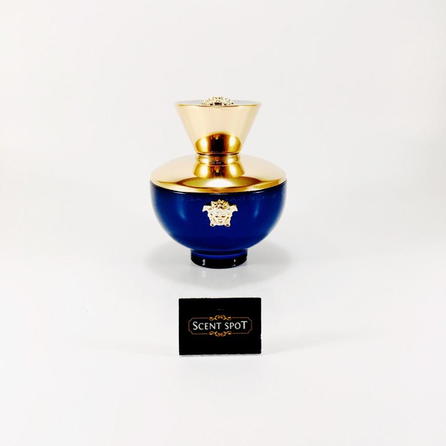 Dylan Fyb6gviy7 Versacetester100ml Parfum De Eau Blue By Spray n0XNPk8wO